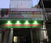Bán nhà mặt tiền chợ nhỏ kp 11, phường Tân Phong, Biên Hòa , Đồng Nai