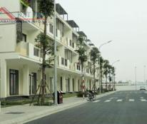 Cơ hội vàng cho các nhà đầu tư  tại Quốc lộ 39A Liêu Xá- Yên Mỹ- Hưng Yên