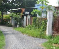 Chính chủ cần bán 1 phần cơ sở đang kinh doanh nhà trọ số 176/6B Bạch Đằng-Khu phố Gia Huỳnh-Thị Trấn Trảng Bàng-Huyện Trảng Bàng-Tỉnh Tây Ninh.