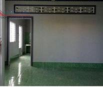 Chính Chủ Cần Bán Nhà Phường Phú Khương - Thành Phố Bến Tre