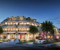 Mở bán dự án Shop Villas Palm Garden Phú Quốc Sở Hữu Vĩnh Viễn - Cam kết lấy căn đẹp. LH O932I22368