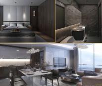 Lý do dự án Sunshine  City Sài Gòn hút khách sau khi ra mắt