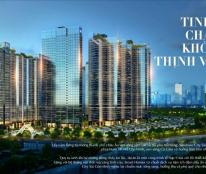 Sunshine City Saigon - dấu ấn nam tiến của Sunshine Group