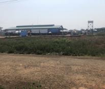 Bán đất chính chủ tại chợ Iayok, TP PLeiku, Gia Lai.