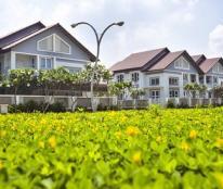 Tôi cần bán căn biệt thự mini song lập trong khu The Pegasus Residence, đường Nguyễn Văn Tỏ, P. Long Bình Tân, TP. Biên Hòa, Đồng Nai (gần vòng xoay