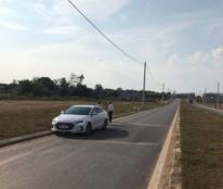 Bán đất Trần Bình Trọng, Đông Hà, Quảng Trị. Đường 32m. LH: 0935555499