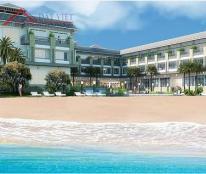 Chính chủ bán căn hộ biển Tropical Ocean Resort Phan Thiết , Lhcc: 0326.909.292