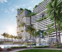 Bán căn hộ biển Bình Thuận chỉ từ 1,14 tỷ/căn. Sở hữu lâu dài đầu tư tốt