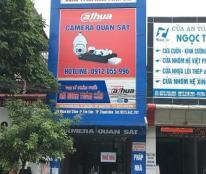 Chính chủ cho thuê nhà số 108 Phan Bội Châu, p.Tân Sơn, tp.Thanh Hóa