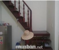 Cần bán hoặc cho thuê nhà tại 5a Nguyễn Thị Định -Phường Bình Trưng Tây -Quận 2 –Thành Phố Hồ Chí Minh