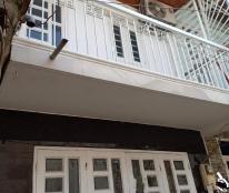 Bán nhà Quang Trung, Gò Vấp 2 tầng 34m2 giá chỉ 2 tỷ