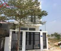 Bán nhà chính chủ 1 triệt 1 lầu Nguyễn Xiển Quận 9