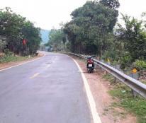 Chính chủ cần bán đất Thôn Bổ Láng - Xã Sơn Thái – Huyện Khánh Vĩnh - Tỉnh Khánh Hòa