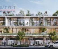 Thanh Long Bay, khu đô thị nghỉ dưỡng bên vịnh biển căn hộ full nội thất 5*, giá chỉ 1.2 tỷ/căn