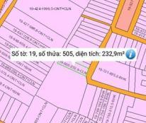 Chính chủ cần bán đất xã Tây Hòa ,Huyện Trảng Bom , Đồng Nai.