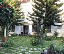 Chính chủ bán Biệt thự trung tâm TP Bảo Lộc Liên hệ : 0937508298