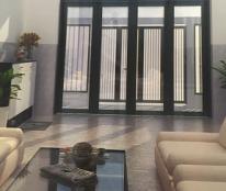 Cần cho thuê mặt bằng làm văn phòng kinh doanh tại thành phố Phan Rang Tháp Chàm,Ninh Thuân.