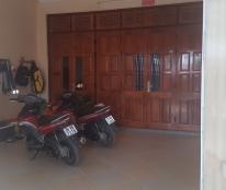 Chính chủ cần bán nhà tại số 11B tổ 12 phường Chiềng Lề, TP Sơn La.
