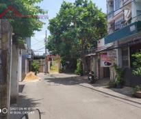 Chính chủ cần bán Nhà ở đường Lê Văn Thọ ,Phường 11,  Quận Gò Vấp ,TP HCM,Giá : 21 tỷ ,Sđt:0901 950 386