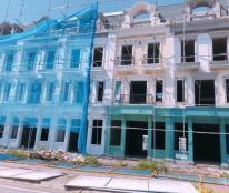 Cần bán 2 suất ngoại giao của khu đô thị Uông Bí Newcity