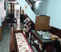 Chính chủ cần bán nhà Tại ngõ 5 Phường Cao Xanh. – tp Hạ Long - Tỉnh Quảng Ninh