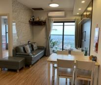 Chính chủ cần bán căn hộ chung cư ở Khu đô thị Ecopark