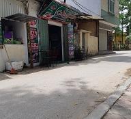 Chính chủ cho thuê cửa hàng spa ở cách trường tiểu học Đông Ngạc 5m, Bắc Từ Liêm, HN