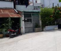 Chính chủ cần bán nhà 2 mặt tiền đường Hoàng Sỹ Khãi, Phường 14, Quận 8, Tp. Hồ Chí Minh
