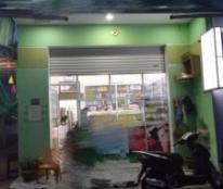 Bán nhà cấp 4  có 2 mặt tiền tại Trần Đình Tri- Hòa Minh- Liên Chiểu- Đà nẵng