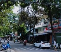 CHÍNH CHỦ CẦN BÁN NHÀ Đường Nguyễn Trãi, Phường Tây Lộc, Thành phố Huế, Thừa Thiên Huế