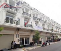 Cho thuê 2 căn liền kề Cityland Park Hills CÓ HẦM - Gò Vấp - Tp Hồ Chí Minh