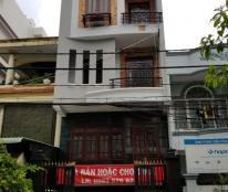 Chính Chủ Cần Bán Hoặc Cho Thuê Nhà Nguyên Căn Tại Đường Số 10, Phường 9, Quận Gò Vấp, TP. Hồ Chí Minh