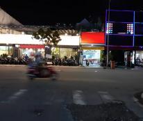 Chỉ 2.8 tỷ, 64m2-quận Tân Phú, ô tô đỗ cửa.