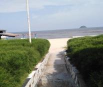 Đất gần biển lagi,Bình Thuận - địa thế vàng cho du lịch và đầu tư - lh ngay 0938582900