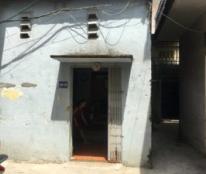 Chính chủ cần bán nhà số 48/36 Cầm Bá Thước, P. Lam Sơn, TP. Thanh Hóa