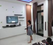 Chính chủ cần bán nhà 3 tầng tại 97 Huỳnh Ngọc Đủ, Cẩm Lệ, Đà Nẵng
