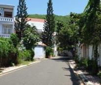 Bán nhà hẻm 97 Phan Chu Trinh, hẻm bự gần biển.