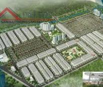 Bán Liền kề, Shophouse dự án FLC Tropical City HaLong giá tốt sinh lời khủng.