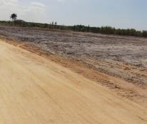 Cần ra nhanh lô đất 1000m2 giá 1,22 tỷ gần Sát biển Lagi Bình Thuận