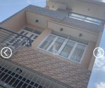 Chính chủ cần bán nhà Phường Bình Trưng Tây, Quận 2, Tp. Hồ Chí Minh