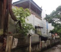 Do nhu cầu công việc tôi cần bán nhà 324 phố Lê Hoàn- Ngọc Lặc- Thanh Hóa