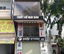 Chính chủ cần cho thuê nhà nguyên căn Quận Gò Vấp, Tp. Hồ Chí Minh
