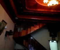 Bán nhà đẹp giá siêu rẻ 2.8 tỷ ngõ đường  Lê Hồng Phong Tp Vinh, Nghệ An