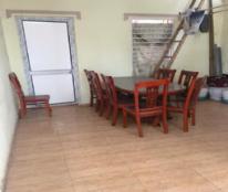 Cho thuê nhà nguyên căn tại mặt phố Phố 111 Định Công làm công ty, văn phòng, cửa hàng