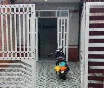 Chính chủ cần bán nhà hẻm 107 đường Hoàng Văn Thụ, phường An Cư, quận Ninh kiều, Cần Thơ.