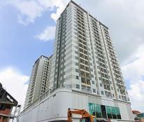 Rổ hàng hơn 100 căn hộ Moonlight Residences, 1PN-3PN giá từ 1,7 tỷ đến 3,2 tỷ, lh 0908725072