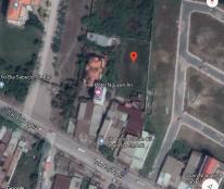 Bán 1344m thổ cư đường Trần Đại Nghĩa gần kênh c