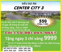 Đất nền giá rẻ. Ngay gần Trung Tâm hành chính huyện Bàu Bàng , Ngay cạnh thị xã Bến cát