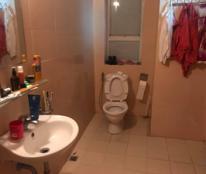 Cần bán căn hộ lô góc, tầng 7, Chung cư 96B Định Công.