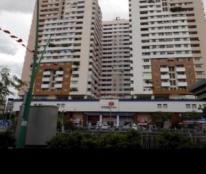 Cần bán hoặc cho thuê nguyên căn chung cư Cao Ốc Screc 974 Trường Sa Quận 3, TP Hồ Chí Minh